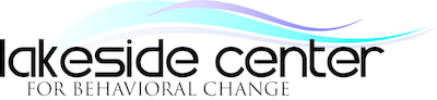 Lakeside Center for Behavioral Change, PC